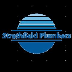 Strathfield Plumbers