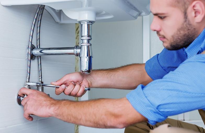 diy plumbing repair techniques