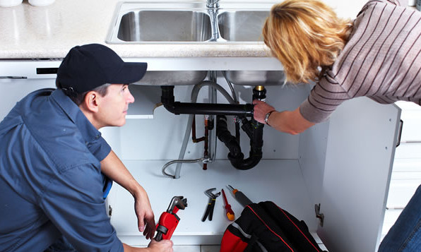 emergency plumber services 24 hours